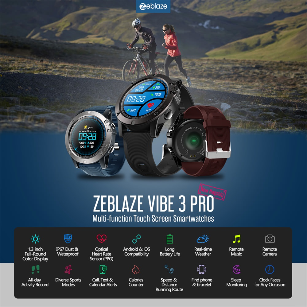 Zeblaze Vibe 3 Pro Smartwatch.jpg