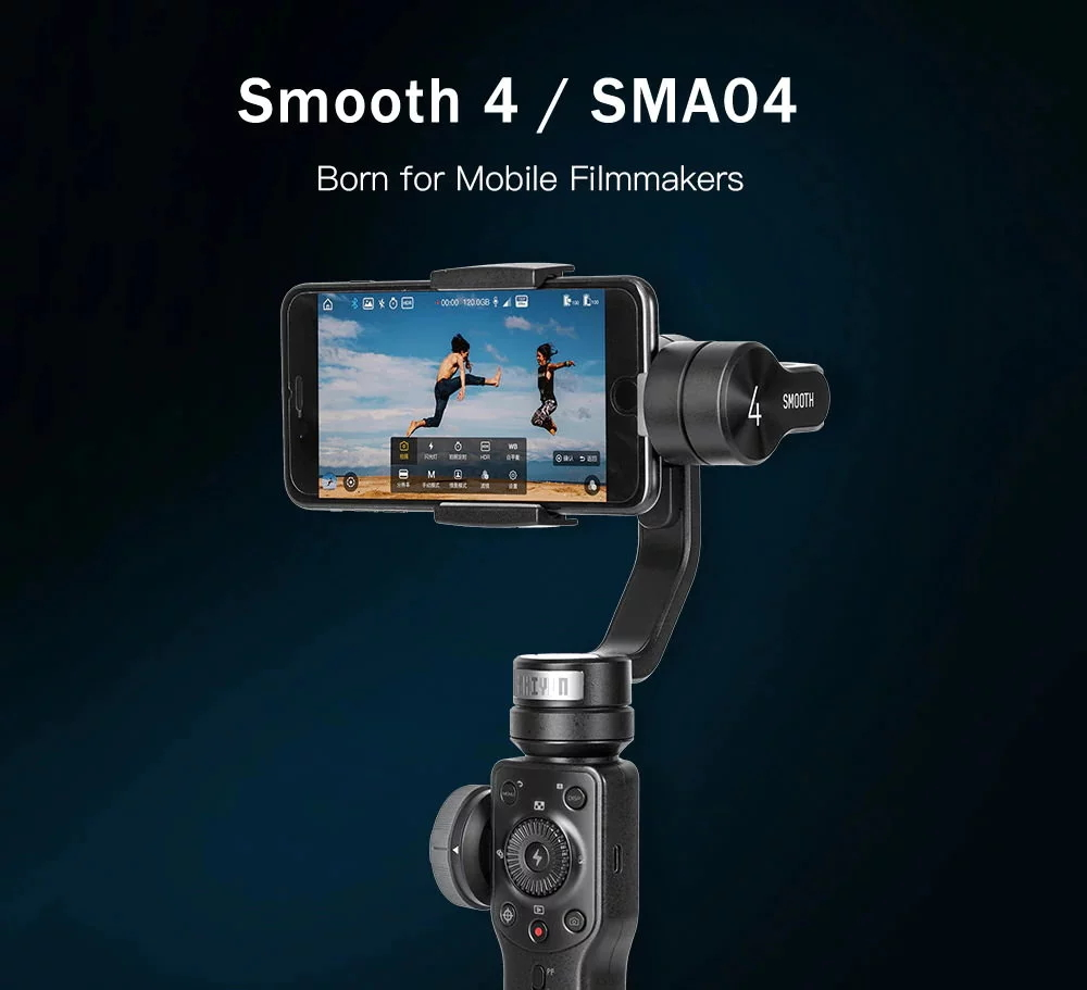 Zhiyun Smooth 4 Gimbal Stabilizer.jpg