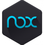 nox-app-player.png
