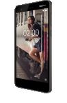 nokia_2_smartphone.png