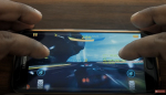 Samsung Galaxy S7 !! Gaming & Battery Performance (Andy Techo @ YT).PNG