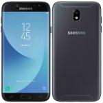 Samsung-Galaxy-J7-Pro-1022x1024.jpg