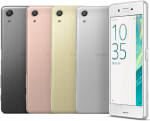 How to set up fingerprint unlock on Sony Xperia X smartphone.png