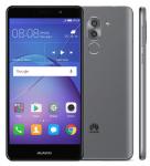 How to set up fingerprint unlock on Huawei GR5 2017 smartphone.png