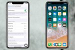 1 How to free up RAM for iPhone running iOS 11.jpg