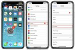 2 How to free up RAM for iPhone running iOS 11.jpg