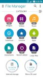 File-Manager-SS-1.jpg