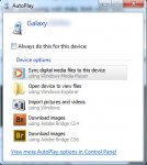 How-to-connect-Samsung-Galaxy-J7-Pro-with-Computer-1.jpg