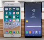 note 8 vs iphone 8.jpg