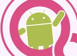 Fuchsia and the future of Android 5.jpg