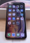 iPhone 512 GB XS Max Gold 7.jpg