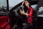 Porsche Design Huawei Mate 20 RS quick look 1.jpg