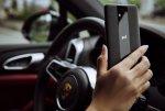 Porsche Design Huawei Mate 20 RS quick look 3.jpg