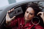 Porsche Design Huawei Mate 20 RS quick look 4.jpg