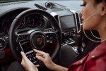 Porsche Design Huawei Mate 20 RS quick look 6.jpg