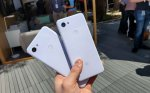 Hands-on Pixel 3a and Pixel 3a XL-2.jpg